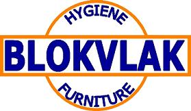 Blokvlak - Hygiene Furniture